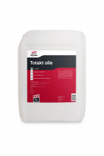 TT-567 Totakt olie -